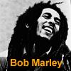 BOB MARLEY,ボブマーリー,バンドTシャツ アーティストTシャツ