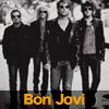 BON JOVI,ボンジョヴィ,ロック,バンドTシャツ