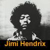 JIMI HENDRIX,ジミヘン バンドロックTシャツ