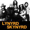 LYNYRD SKYNYRD,レイナードスキナード,ロック・バンドTシャツ