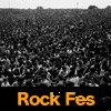 LIVE AID,WOODSTOCK,OZZ FEST,ライブエイド、ロックフェス系 Tシャツ