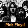 PINK FLOYD,ピンクフロイド,ロック・バンドTシャツ