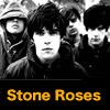 STONE ROSES,ストーンローゼズ,バンドTシャツ