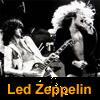 LED ZEPPELIN,レッドツェッペリン,ロックバンドTシャツ