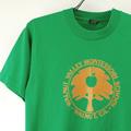 WALNUT Tシャツ 【メール便可】 古着(sale商品)