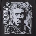 セックスピストルズ1 SHW Tシャツ(新品)【メール便可】(sale商品)