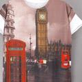 ビッグフォト #12 Tシャツ(新品)【メール便可】 (sale商品)