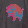 (M)ピンクフロイド PIG Tシャツ(新品)【メール便可】