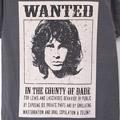 【S 】ジムモリソン CHG Tシャツ(古着) 【中古】 【メール便可】(sale商品)