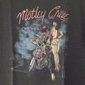 (M)モトリークルー #2  Tシャツ(新品)【メール便可】