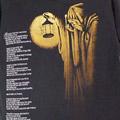 【S 】レッドツェッペリン  天国への階段S Tシャツ (古着) 【中古】 【メール便可】(sale商品)