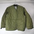 【SMALL 】M-65 ジャケット用ライナー デッドストック