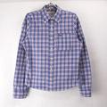 アバクロンビー BDシャツ(sale商品)