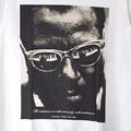 (L) セロニアスモンク Tシャツ(新品)【メール便可】