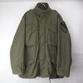 【Mレギュラー】M-65 フィールドジャケット