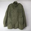 【Mレギュラー】 M-65 フィールドジャケット
