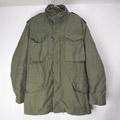 (Sロング)M-65 フィールドジャケット  古着 (sale商品)