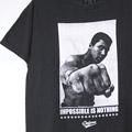 モハメド アリ DFYNT Tシャツ #2