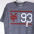 ズーヨーク ZOO YORK 93 Tシャツ 【メール便可】(sale商品)