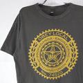 OBEY LOCAL Tシャツ 【メール便可】(sale商品)