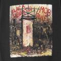 (L)ブラックサバス Tシャツ (新品)【メール便可】