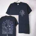 TASTE OF CHAOS Tシャツ 【メール便可】(sale商品)