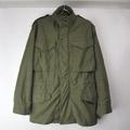 M-65 フィールドジャケット (XSレギュラー)