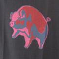 (L) ピンクフロイド PIG Tシャツ(新品)【メール便可】
