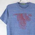 alternative Tシャツ (古着)【メール便可】