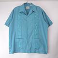 HABAND キューバシャツ (古着)