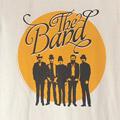 (M) ザ・バンド Catskills  Tシャツ (新品)