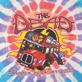 ザ・デッド THE DEAD 2003 グレイトルデッド Tシャツ(古着)