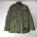 M-65 フィールドジャケット (SXS)