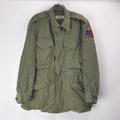 M-1951 フィールドジャケット (SR)