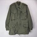 M-1951 フィールドジャケット (SL )