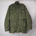 M-65 フィールドジャケット (Sショート)