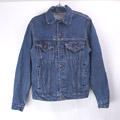 リーバイス Gジャン 70506-0216 USA (36R)
