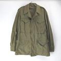(34R) M-1943 フィールド ジャケット