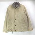 (M) N-1 タイプ  デッキジャケット