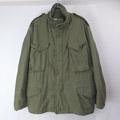 M-65 フィールドジャケット サード  (MS)