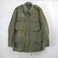 M-1951 フィールドジャケット SR 古着
