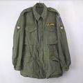 M-1951 フィールドジャケット SL 古着