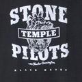 (M) ストーンテンプルパイロッツ Tシャツ (新品)【メール便可】