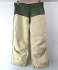 (SR) M-1951 パンツ用 ライナー デッドストック