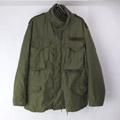 (MS) M-65 フィールドジャケット