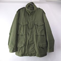 (MR) M-65 フィールドジャケット