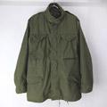 (SR) M-65 フィールドジャケット