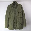 (XSR) M-65 フィールドジャケット