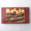 Razzle ラズル ヴィンテージ ボードゲーム 1981年  アメリカ製
