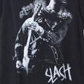(M) スラッシュ Tシャツ (新品) 【メール便可】